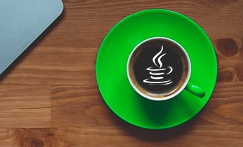 Курс Java Стартовый