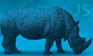 Курс JavaScript Стартовый 2015