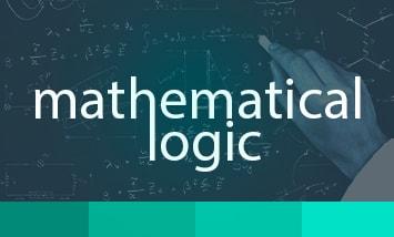 Курс Элементы математической логики