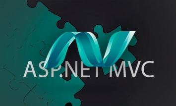 Курс Основы ASP.NET MVC