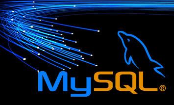 Курс MySQL Базовый