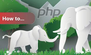 Курс How To PHP Стартовый