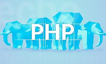 Курс PHP 5.6 Базовый