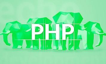 Курс PHP 5.6 Стартовый