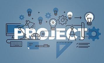 Курс Введение в Project Management