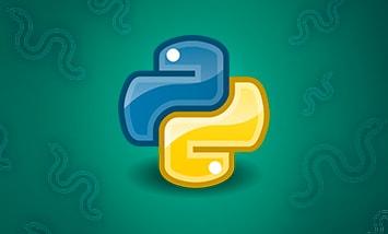 Курс Python 3.4.0 Стартовый