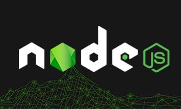 Курс Реализация Transform-потоков в Node.js