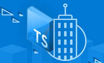 Курс TypeScript Fundamentals
