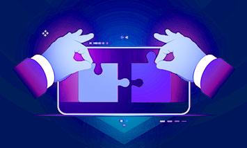UX/UI Design Базовый