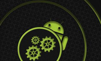 Курс Unit тестирование для Android разработчиков
