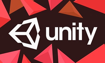 Курс Unity Углубленный 2016