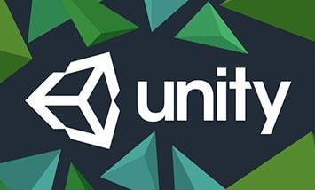 Курс Unity Стартовый 2015
