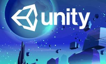 Курс Unity Базовый