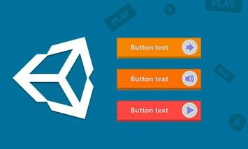 Курс Unity User Interface