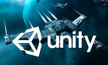 Курс UnityEditor. Примеры для сетевых игр