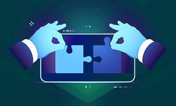 UX/UI Design Стартовый