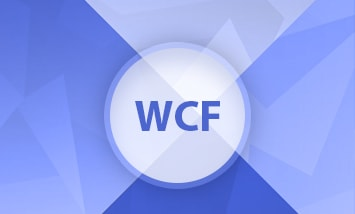 Курс WCF Базовый