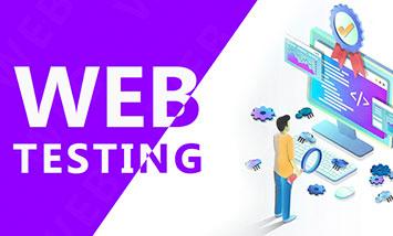 Курс Web Testing