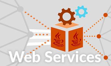 Курс Разработка Web Services на платформе Java