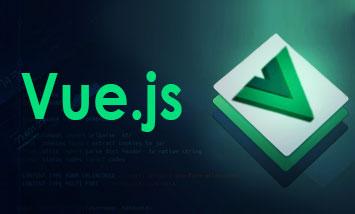 Курс Создание сайта на Vue.js
