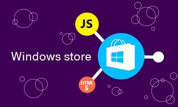 Курс Разработка Windows Store приложений с JavaScript и HTML5