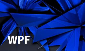 Курс WPF