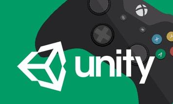 Курс Написание игрового сервера и создание клиента на Unity