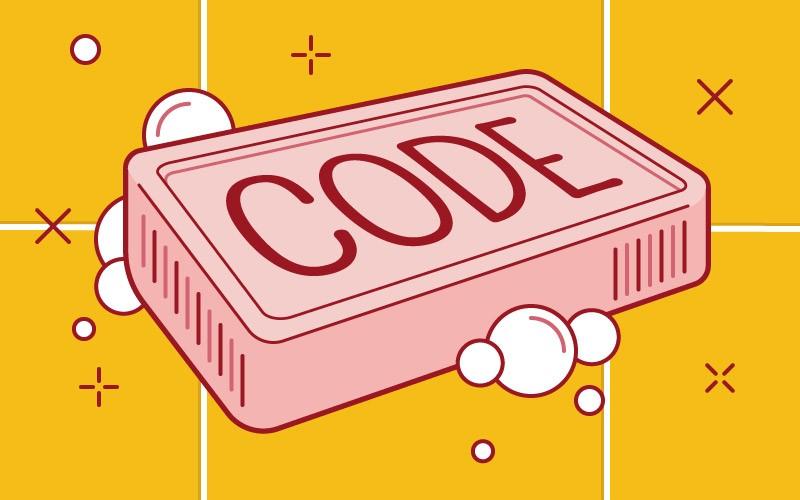 Картинки по запросу Clean code