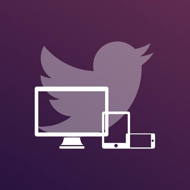 Иконка курса Twitter Bootstrap 3