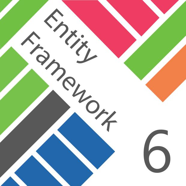 Иконка курса Entity Framework 6