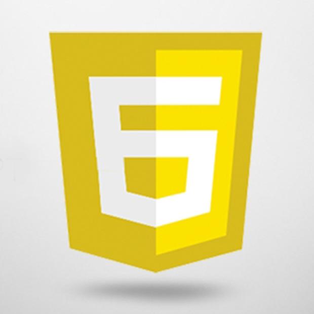 Иконка курса ECMAScript 6