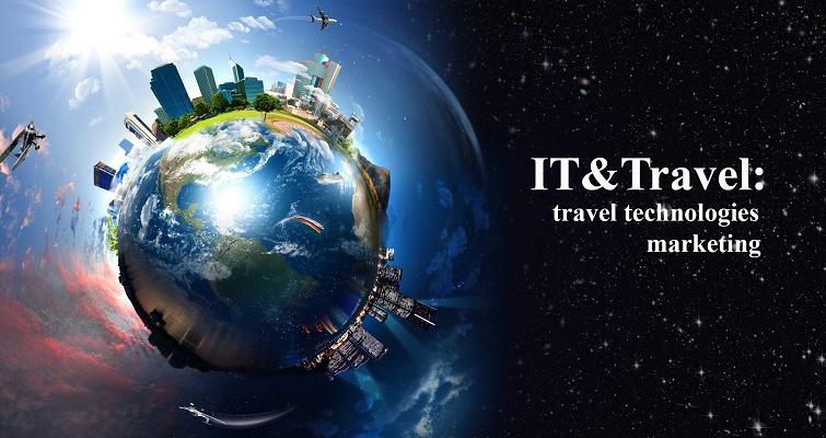 IT&Travel