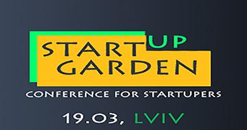Изображение к Львов соберет лучших стартаперов Украины