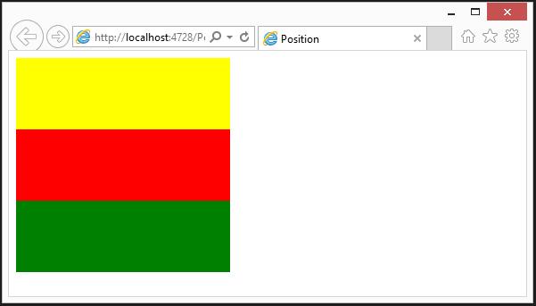 Код в браузере