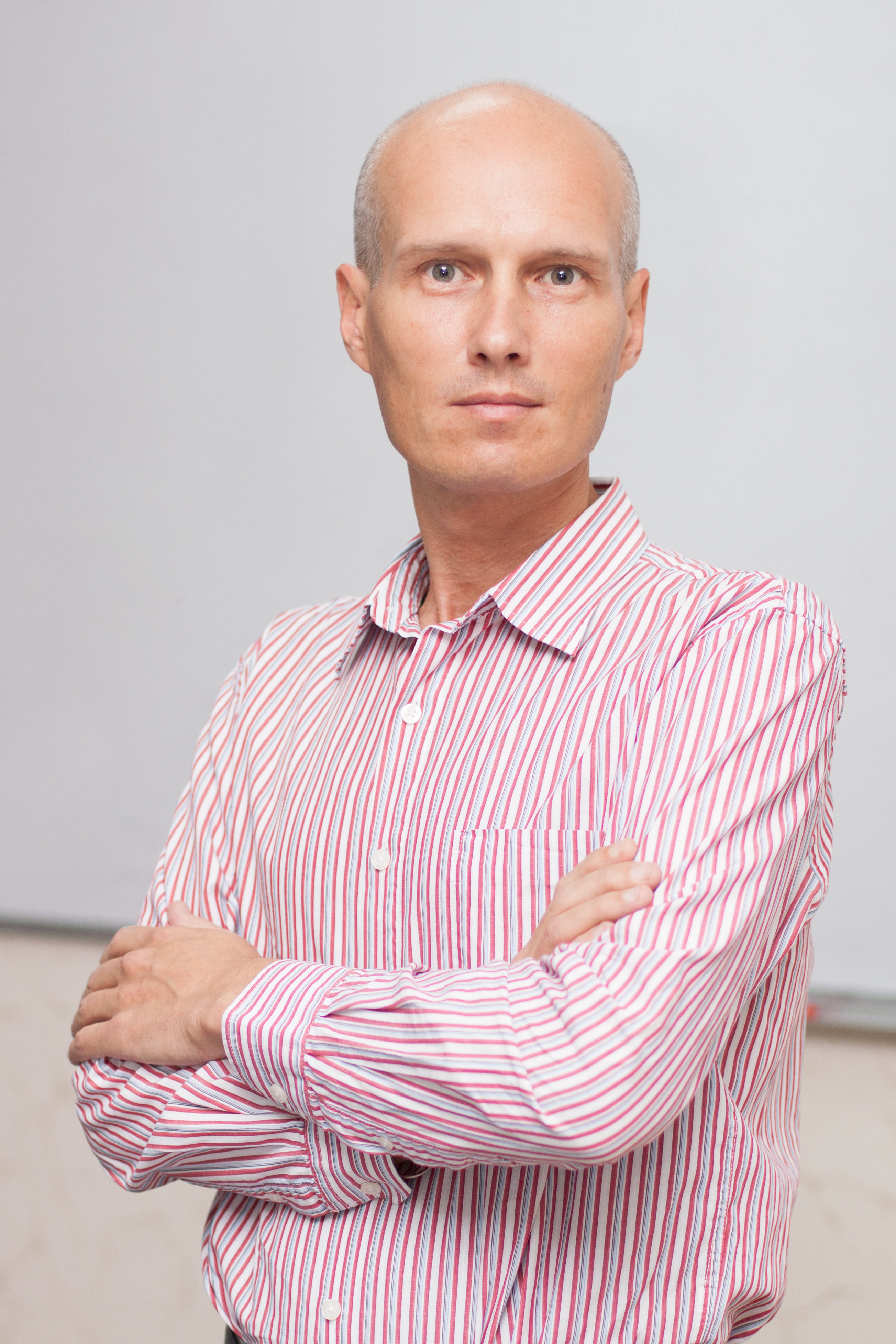 Александр Шевчук