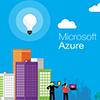 Использование Redis как сервиса в Azure для ускорения работы ASP.NET приложений