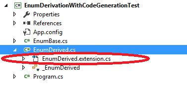 Пример изменения файла