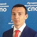 dmitrij-bobrovnikov