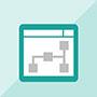 Изображение Видео курс по шаблонам проектирования