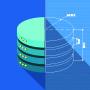 Изображение SQL Essential - работа с SQL базой данных.