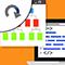 Иконка курса Алгоритмы и структуры данных - Обновленный