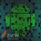 Иконка курса Разработка приложений под Android. Базовый курс