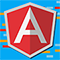 Иконка курса Видео курс AngularJS Essential