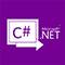Иконка курса Видео урок Асинхронное программирование в C# 5