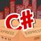 Иконка курса C# Professional Express