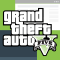 Иконка курса Практикум курса C# Стартовый на примерах из GTA 5