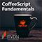 Иконка курса CoffeeScript