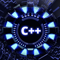 Иконка курса Видео курс C++ Starter