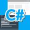 Иконка курса C# Базовый (основы ООП)