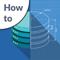 Иконка курса How to SQL Essential